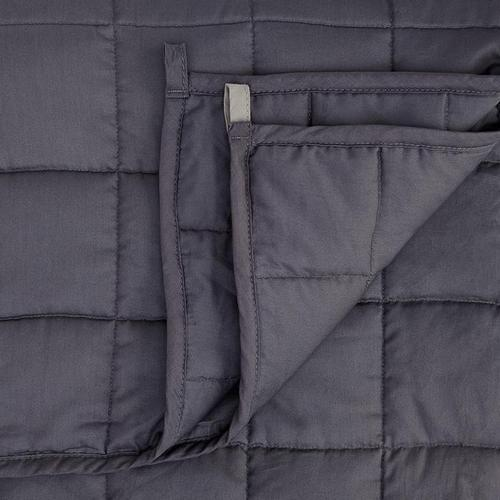 Kids 7 lb Weighted Blanket u0026 Cover - Kids