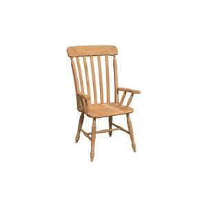 Bermex - Chair CB-0383