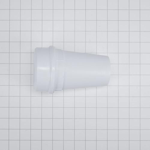 Washing Machine Liquid Fabric Softener Dispenser
