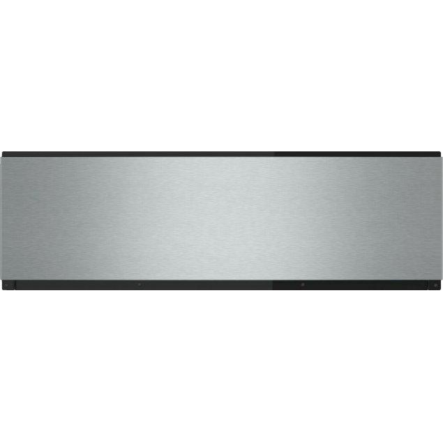 "Bosch 500 Series, 30"", Storage Drawer"