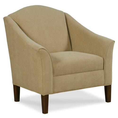 Covington Lounge Chair