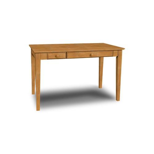 John Thomas Furniture - Shaker Computer Desk