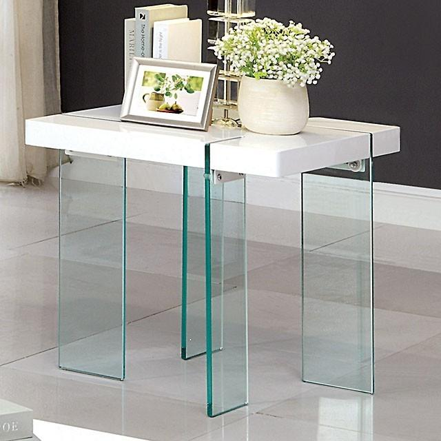 End Table Thorold