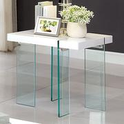 End Table Thorold Product Image