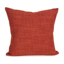 """20"""" x 20"""" Pillow Coco Coral"""