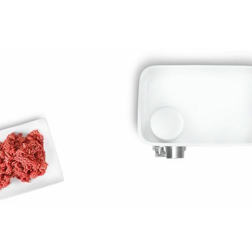 Meat Mincer MUZ4FW1 17002781