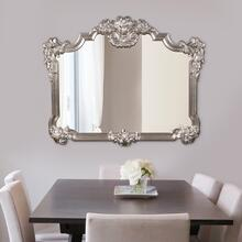 View Product - Brighton Mirror