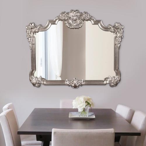 Howard Elliott - Brighton Mirror