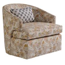 See Details - 0011 Swivel Chair