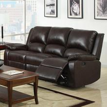 See Details - Oxford Sofa