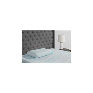 Tempur-Breeze Prolo Pillow - TEMPUR-breeze ProLo Pillow - Queen