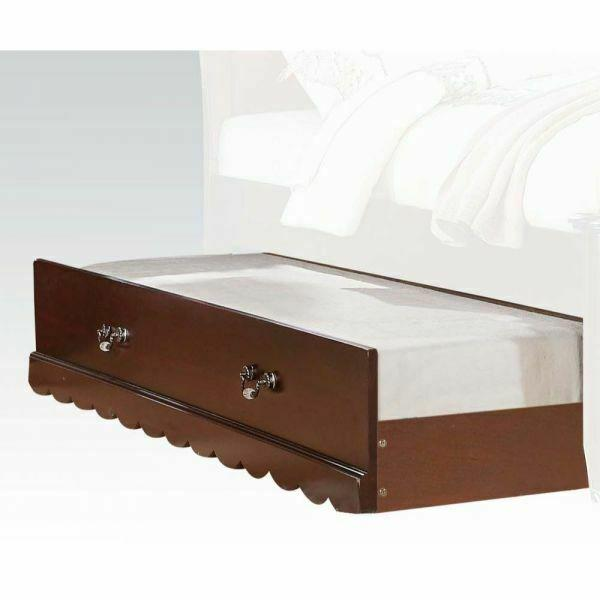See Details - Cecilie Trundle