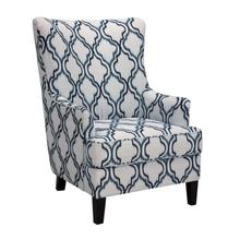 LaVernia II Accent Chair