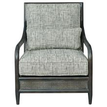 See Details - Chadwick Occasional Chair