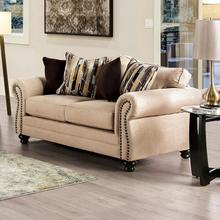 View Product - Kailyn Love Seat