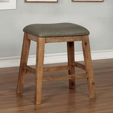 See Details - Lana Counter Ht. Barstool