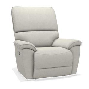 Norris Power Wall Recliner
