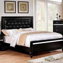 Avior Bed