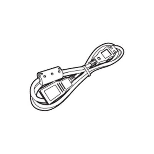 Gallery - USB Cable