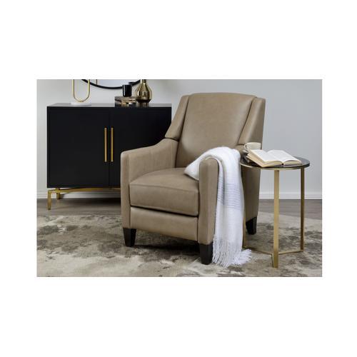 Decor-rest - 3053-66 Push Back Recliner Chair