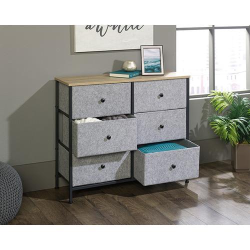 Storage Organizer