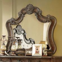 Cursa Mirror