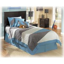 Ashley B239 Embrace Bedroom set Houston Texas USA Aztec Furniture