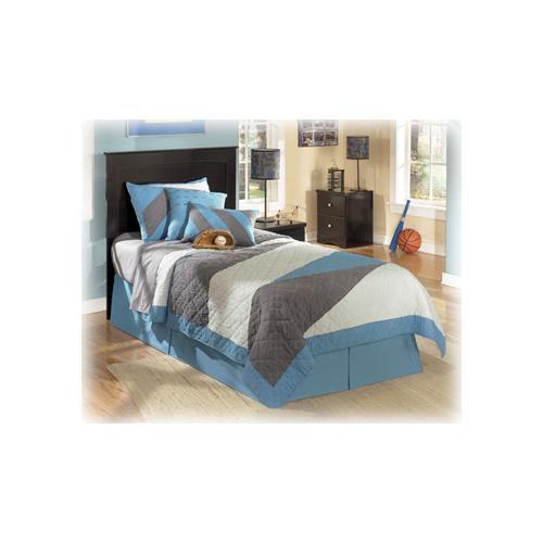 Ashley Furniture - Ashley B239 Embrace Bedroom set Houston Texas USA Aztec Furniture