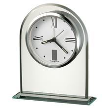 Howard Miller Regent Table Clock 645579