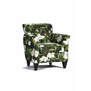 Essentially Yours Chair