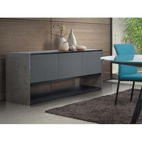 Trica Furniture - Vision buffet