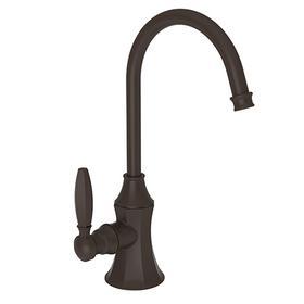 Oil Rubbed Bronze Hot Water Dispenser