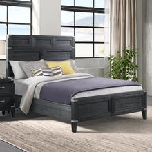 See Details - Laguna Queen Bed