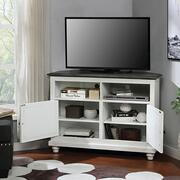 Palu TV Stand Product Image