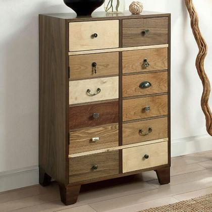 See Details - Dianna Hallway Cabinet