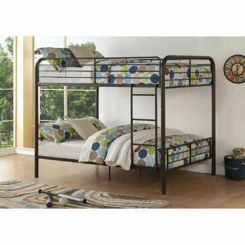 Acme Furniture Inc - Bristol Bunk Bed