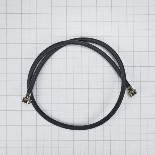 Washer Fill Hose