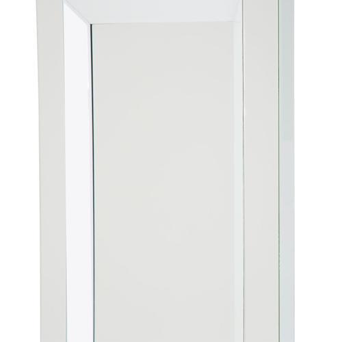 Amini - Wall Mirror 8987