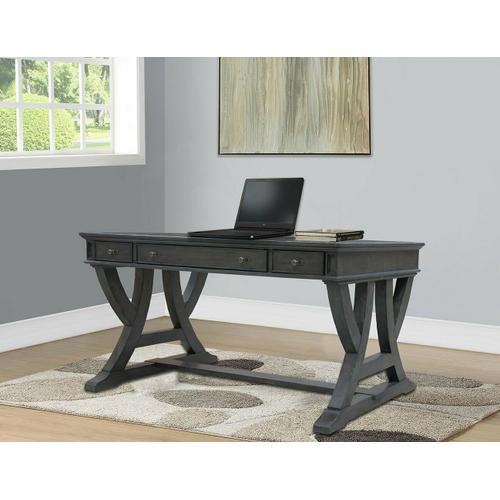 WASHINGTON HEIGHTS Writing Desk