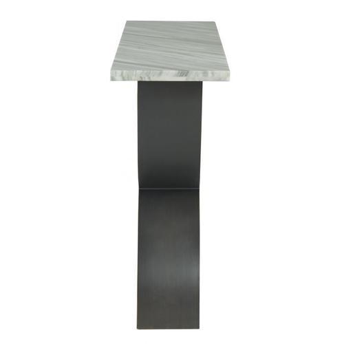 Fairfield - Millstone Console Table