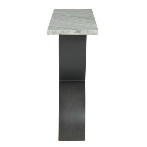 See Details - Millstone Console Table