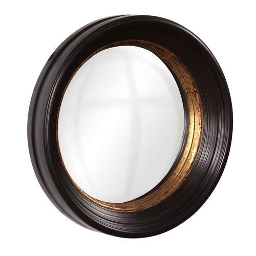 Howard Elliott - Rex Mirror