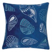 See Details - Kimmy Accent Pillow