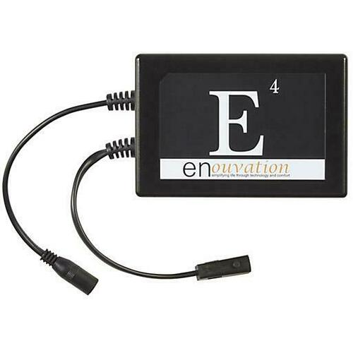 See Details - Battery Pack