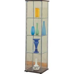 Coaster - Curio Cabinet