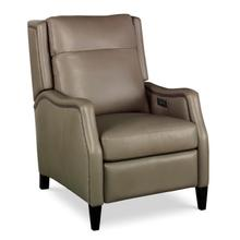See Details - Jenna Electric Recliner