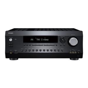 Integra9.2 Channel Network A/V Receiver