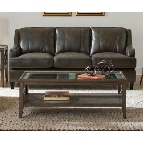 Coaster - Sofa