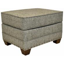 View Product - 326, 327, 328, 329-10 Ottoman