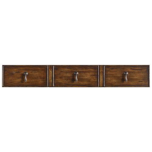 Hooker Furniture - Archivist Accent Chest